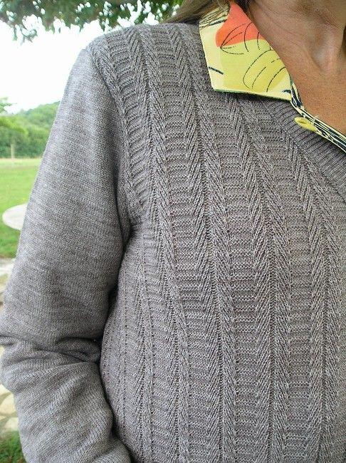 veste d'hiver personne âgée