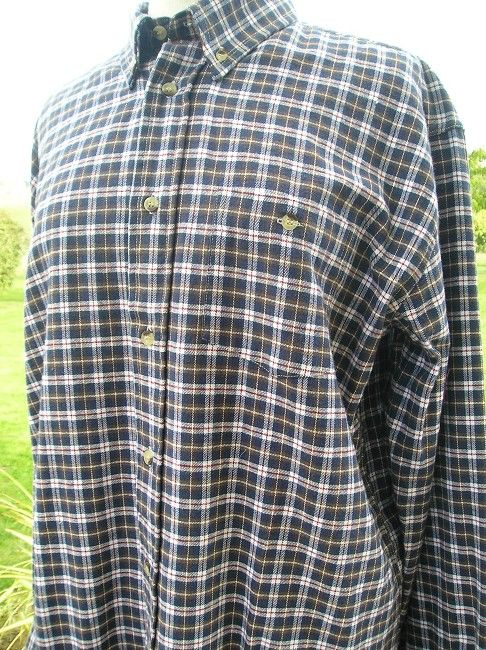 chemise automne-hiver manches longues